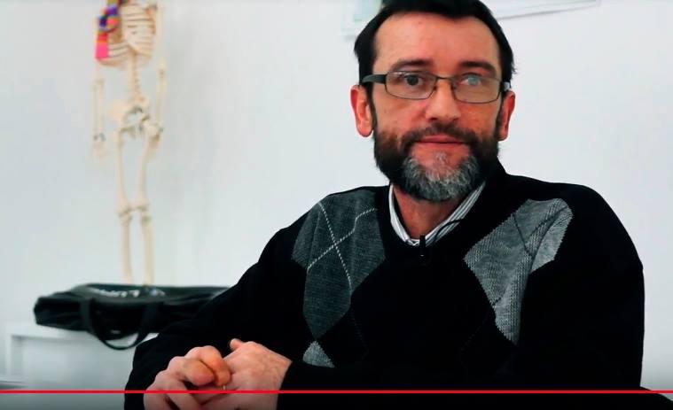 """""""FAZER PARTE DA HISTÓRIA DA LUMECEP É MOTIVO DE ORGULHO"""""""