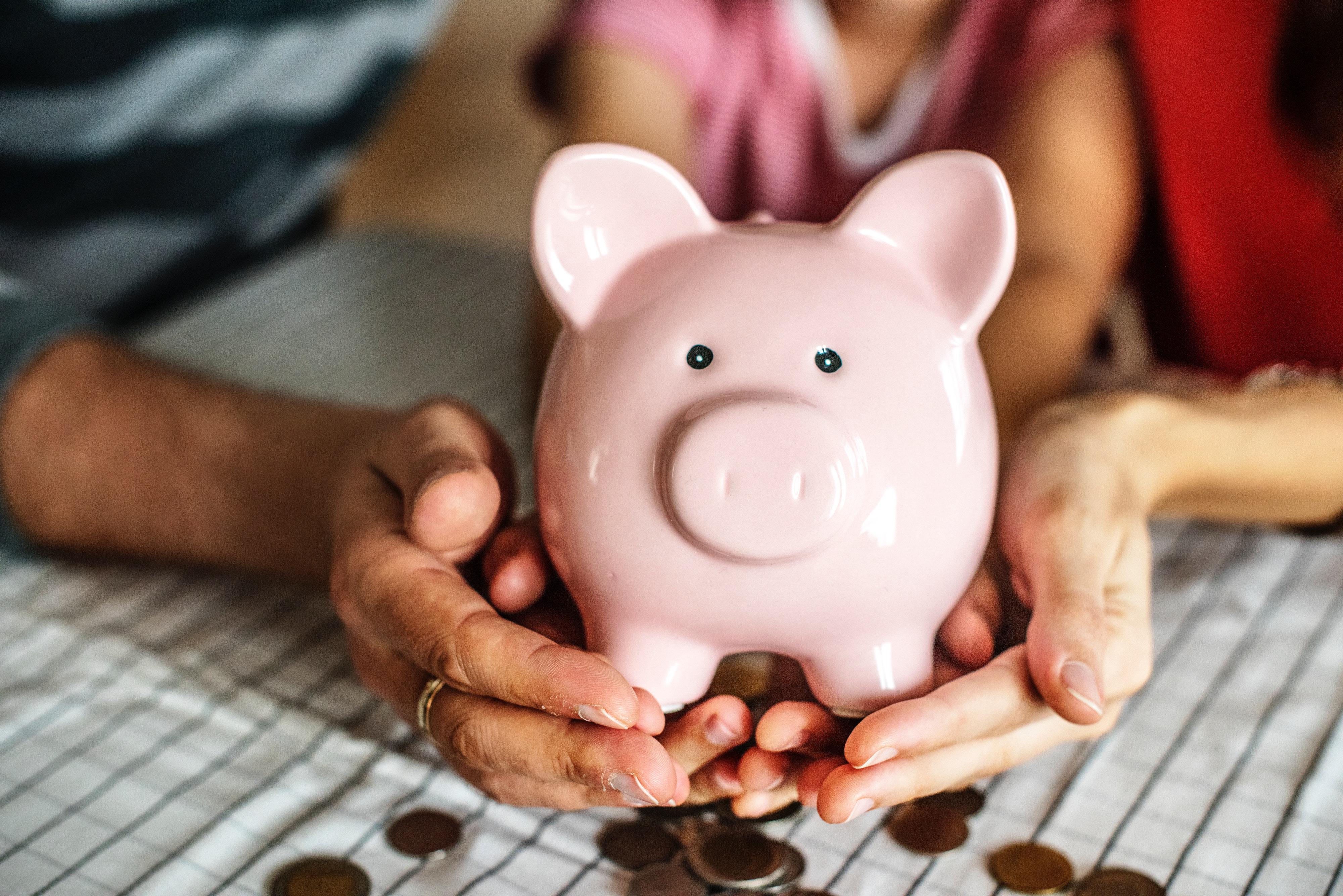 OS 7 MAIORES ERROS QUE COMETEMOS POR FALTA DE EDUCAÇÃO FINANCEIRA – POR LUCIANO FONTANA