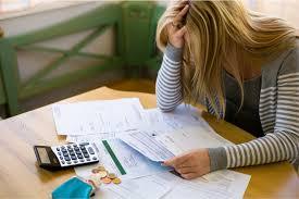 4 passos que ajudarão você a quitar suas dívidas