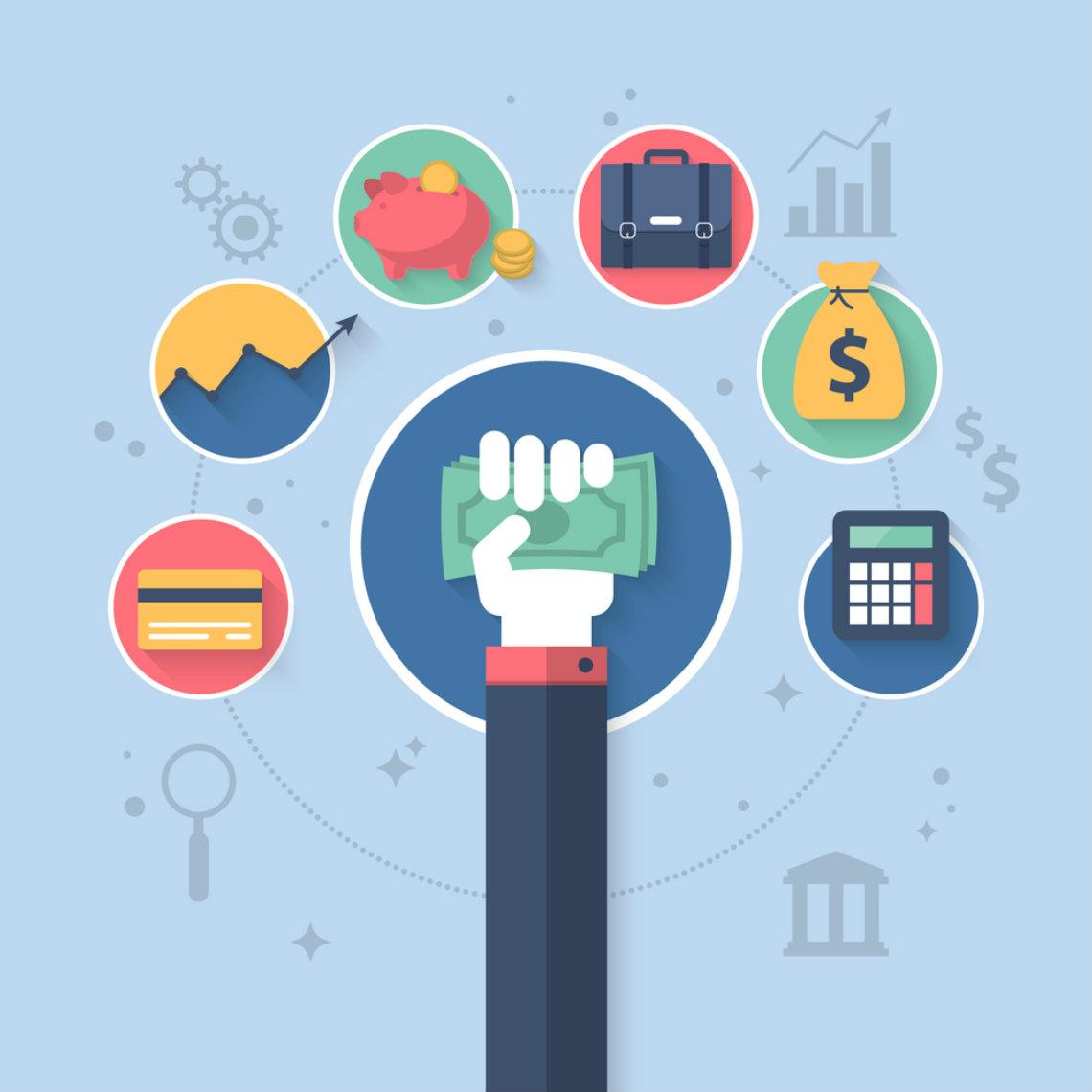 Educação Financeira: você sabe a sua importância?