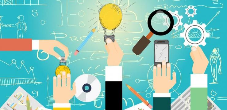 Empreendedorismo e Gestão de Carreira: uma ótima oportunidade para realizar-se pessoal e profissionalmente – por Rogério Korber
