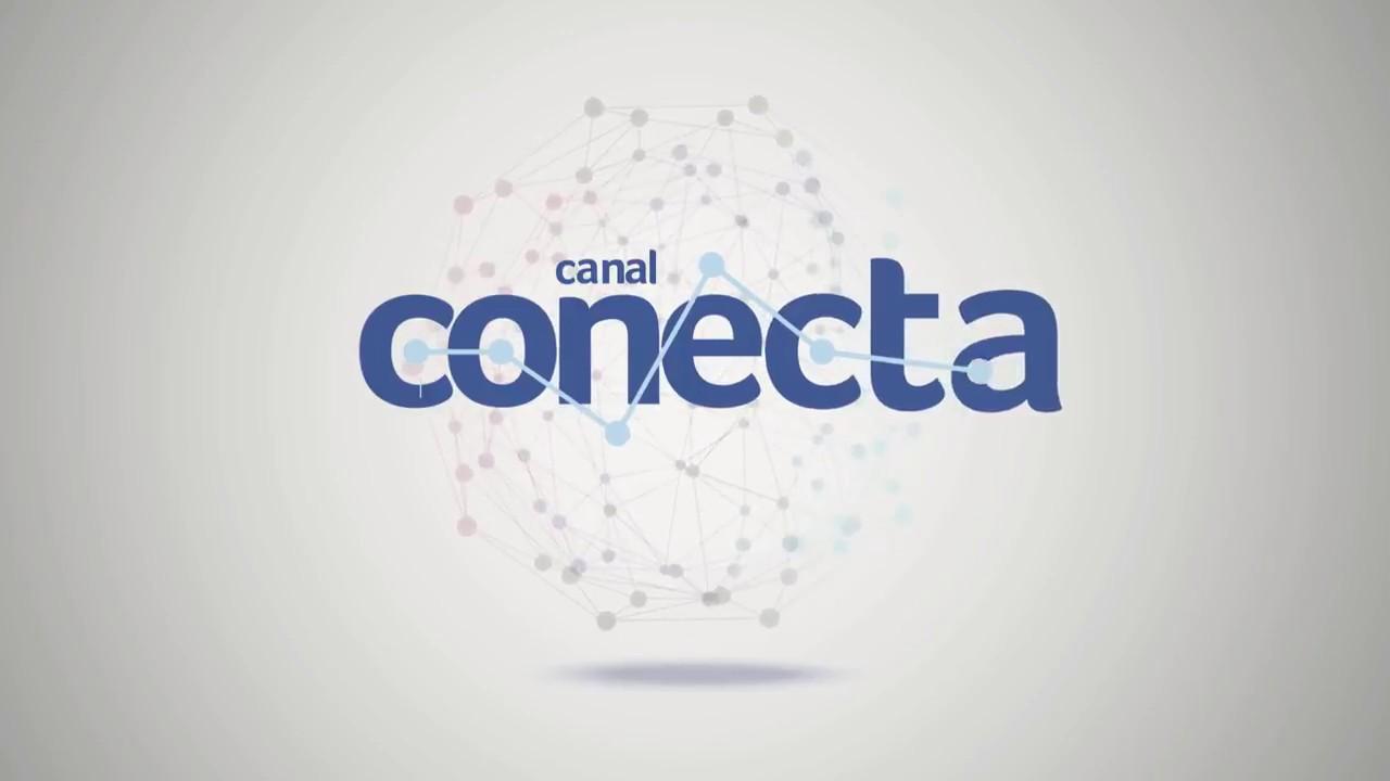 Canal Conecta – Portal de empregos
