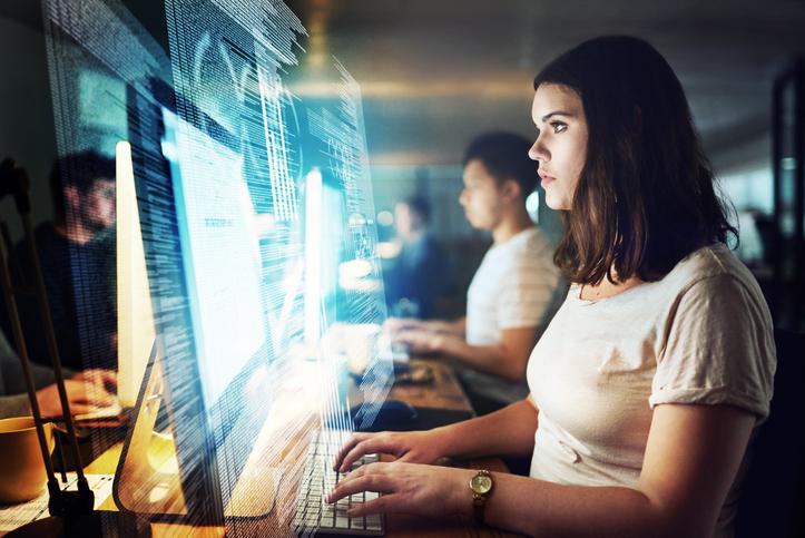 Conheça 3 especializações em tecnologia